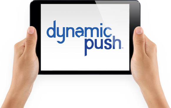 dynamic-push-tablet
